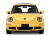 VW NEW-BEETLE