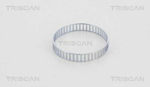 INEL SENZOR ABS TRISCAN 8540 10403