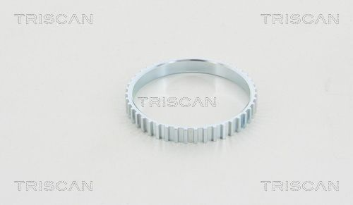 INEL SENZOR ABS TRISCAN 8540 16405