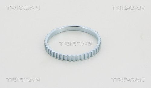 INEL SENZOR ABS TRISCAN 8540 21401