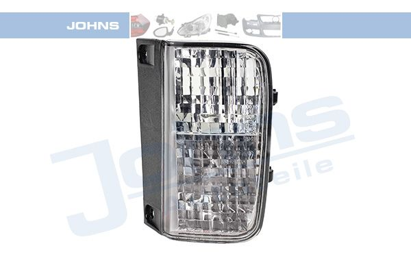 LAMPA MERS INAPOI JOHNS 55 81 88-9