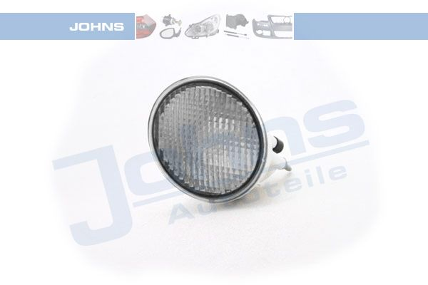 LAMPA MERS INAPOI JOHNS 95 16 88-8