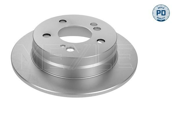 DISC FRANA MEYLE 015 523 0019/PD