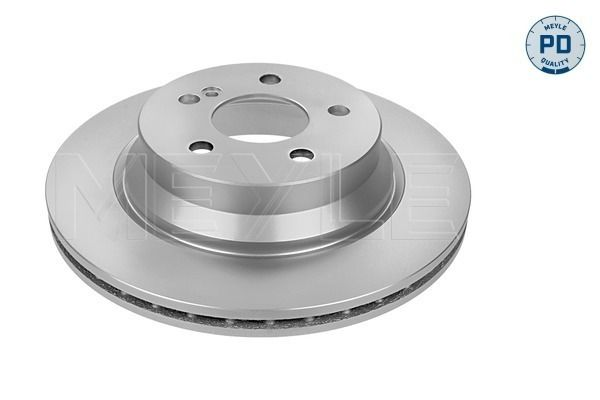 DISC FRANA MEYLE 015 523 0038/PD