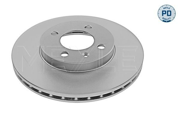 DISC FRANA MEYLE 183 521 1006/PD
