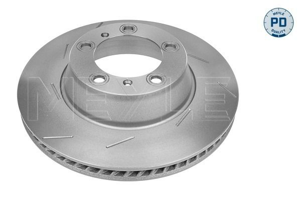 DISC FRANA MEYLE 483 523 0011/PD