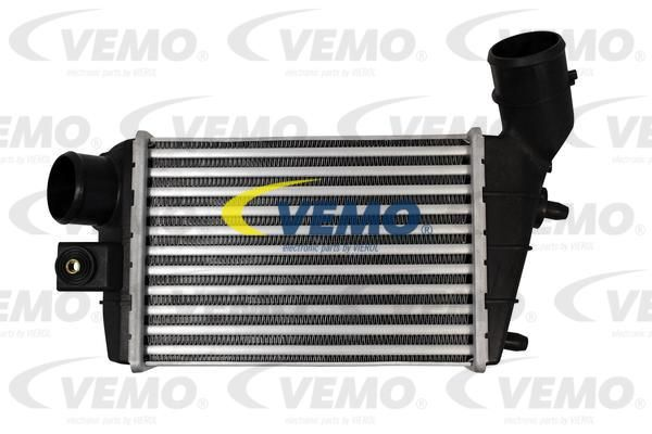 INTERCOOLER COMPRESOR VEMO V24-60-0008