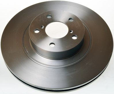 DISC FRANA DENCKERMANN B130461