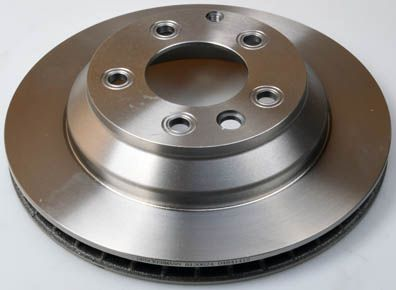 DISC FRANA DENCKERMANN B130624