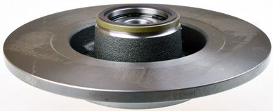 DISC FRANA DENCKERMANN B130689