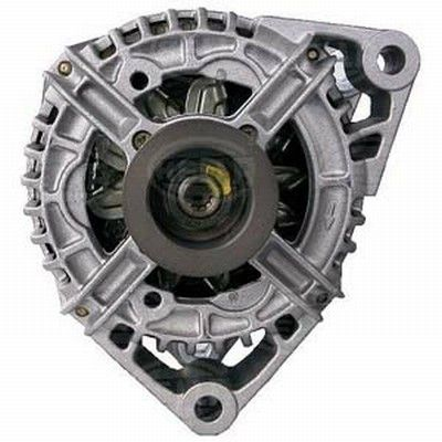 GENERATOR / ALTERNATOR HELLA 8EL 737 849-001