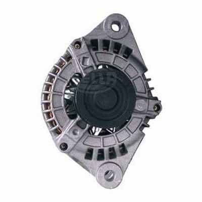 GENERATOR / ALTERNATOR HELLA 8EL 738 059-001