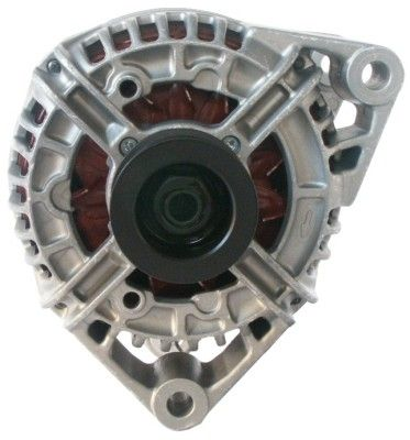 GENERATOR / ALTERNATOR HELLA 8EL 738 224-001