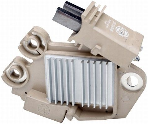 REGULATOR ALTERNATOR HELLA 5DR 009 728-251