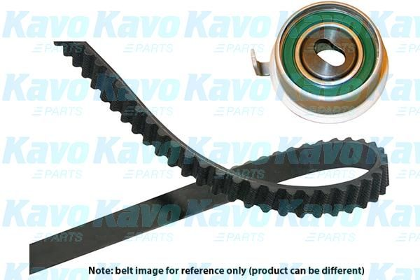 SET CUREA DE DISTRIBUTIE KAVO PARTS DKT-4001