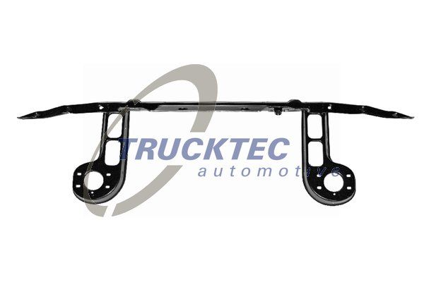ACOPERIRE FATA TRUCKTEC AUTOMOTIVE 08.46.005