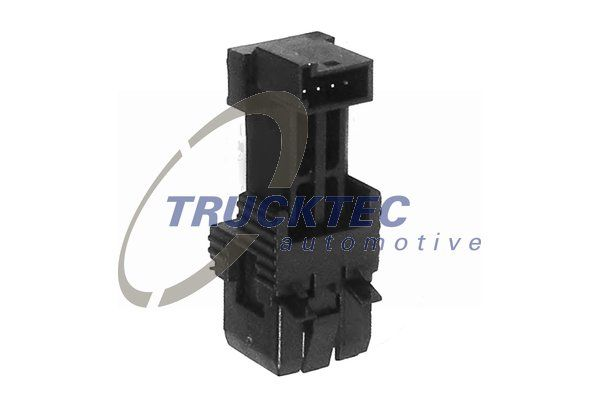 COMUTATOR LUMINI FRANA TRUCKTEC AUTOMOTIVE 02.42.002