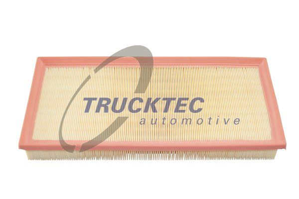 FILTRU AER TRUCKTEC AUTOMOTIVE 02.14.061