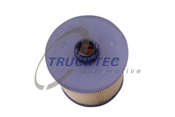 FILTRU AER TRUCKTEC AUTOMOTIVE 07.14.001