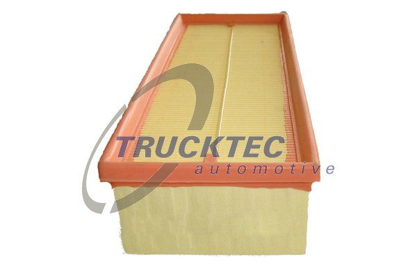 FILTRU AER TRUCKTEC AUTOMOTIVE 07.14.210