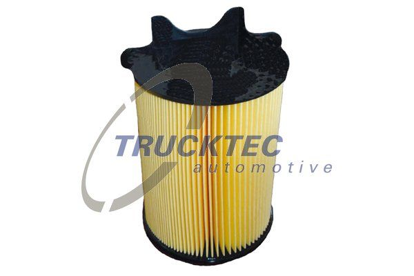 FILTRU AER TRUCKTEC AUTOMOTIVE 07.14.211