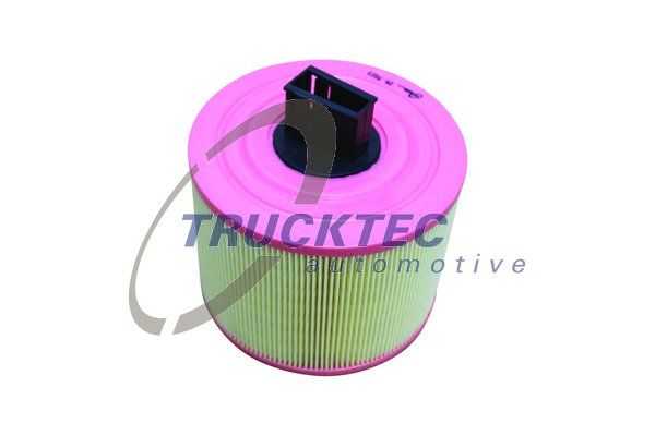 FILTRU AER TRUCKTEC AUTOMOTIVE 08.14.043