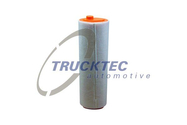 FILTRU AER TRUCKTEC AUTOMOTIVE 08.14.045