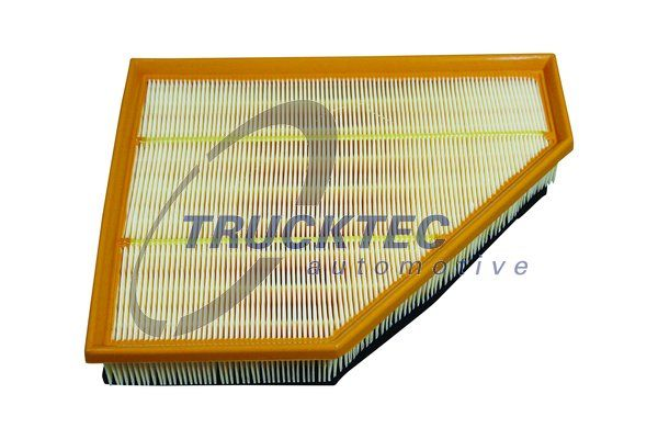 FILTRU AER TRUCKTEC AUTOMOTIVE 08.14.047