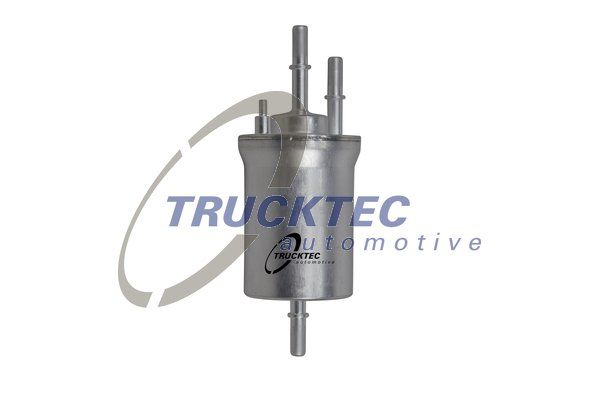 FILTRU COMBUSTIBIL TRUCKTEC AUTOMOTIVE 07.38.032