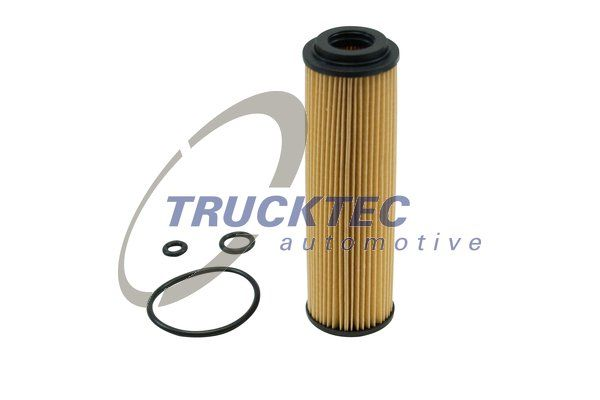 FILTRU ULEI TRUCKTEC AUTOMOTIVE 02.18.040