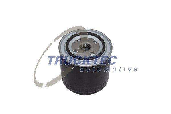 FILTRU ULEI TRUCKTEC AUTOMOTIVE 04.18.006