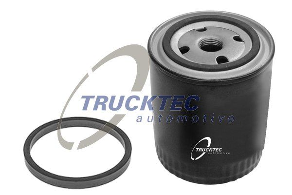 FILTRU ULEI TRUCKTEC AUTOMOTIVE 07.18.023