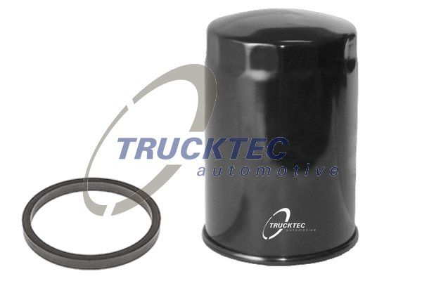 FILTRU ULEI TRUCKTEC AUTOMOTIVE 07.18.045
