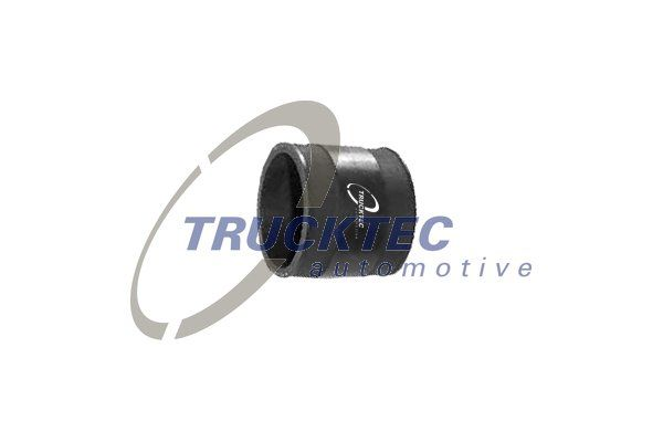FURTUN EAR SUPRAALIMENTARE TRUCKTEC AUTOMOTIVE 07.14.100
