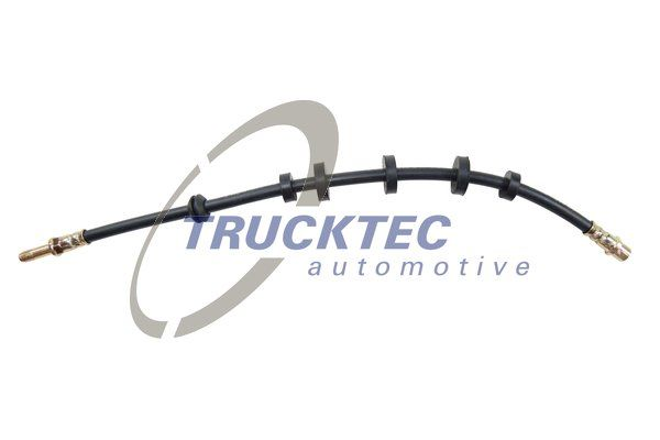 FURTUN FRANA TRUCKTEC AUTOMOTIVE 07.35.208
