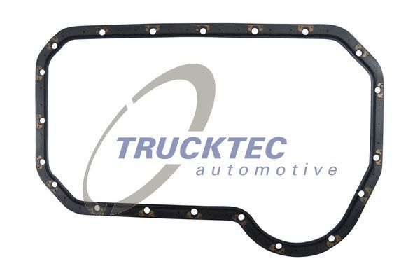 GARNITURA BAIE ULEI TRUCKTEC AUTOMOTIVE 0710012