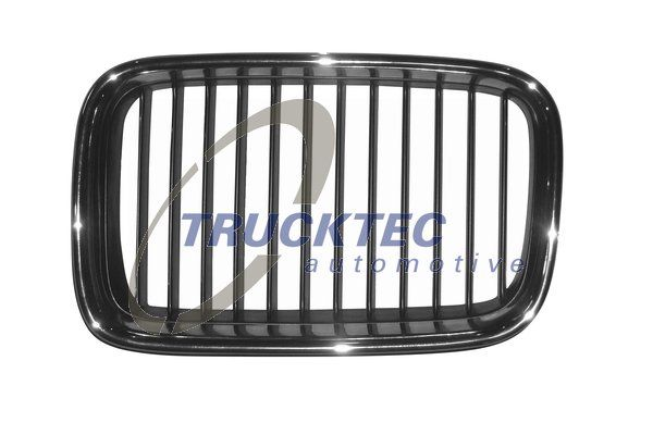 GRILA RADIATOR TRUCKTEC AUTOMOTIVE 08.62.222
