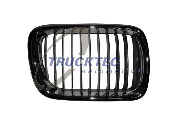 GRILA RADIATOR TRUCKTEC AUTOMOTIVE 08.62.256