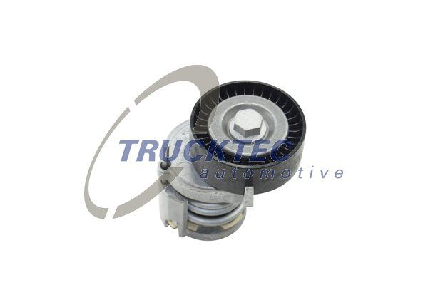 INTINZATOR CUREA CUREA DISTRIBUTIE TRUCKTEC AUTOMOTIVE 07.19.117