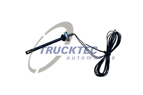SENZOR TEMPERATURA INTERIOARA TRUCKTEC AUTOMOTIVE 08.59.074