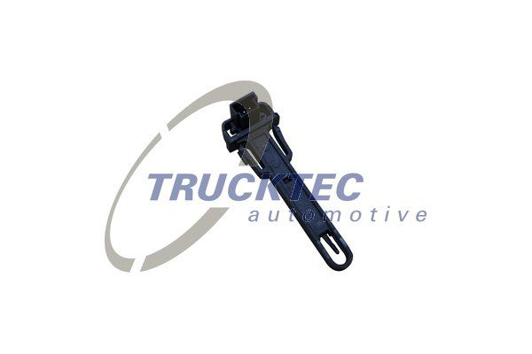 SENZOR TEMPERATURA INTERIOARA TRUCKTEC AUTOMOTIVE 08.59.077