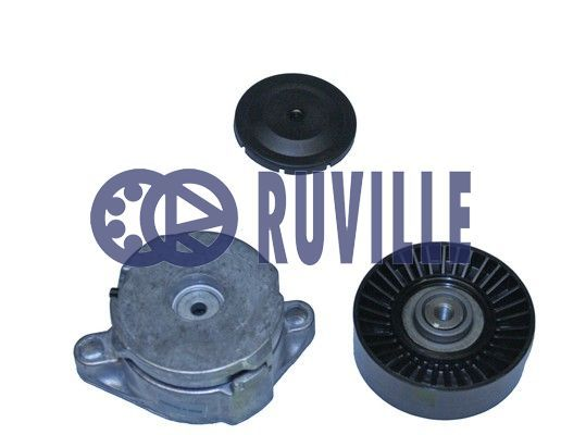 SET ROLE CUREA TRAPEZOIDALA RUVILLE 5547460