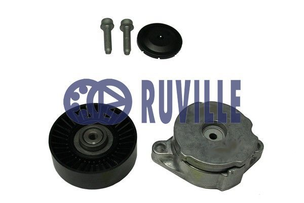 SET ROLE CUREA TRAPEZOIDALA RUVILLE 5576060