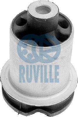 SUPORT AX RUVILLE 985717