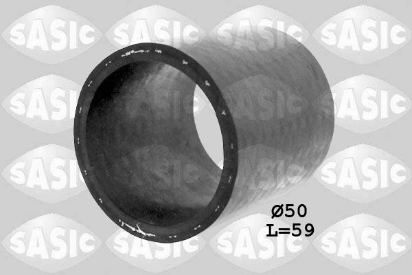 FURTUN EAR SUPRAALIMENTARE SASIC 3356021