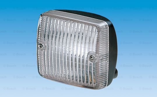 LAMPA MERS INAPOI BOSCH 0 314 105 001