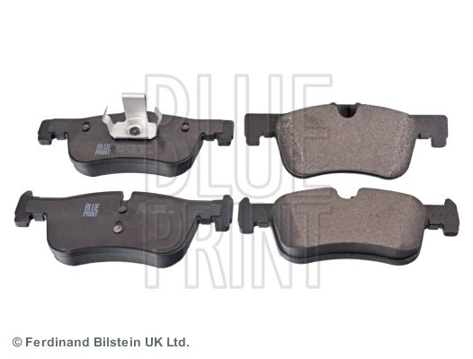 SET PLACUTE FRANA FRANA DISC BLUE PRINT ADB114224