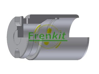 PISTON ETRIER FRANA FRENKIT P385101
