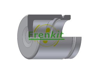 PISTON ETRIER FRANA FRENKIT P575502