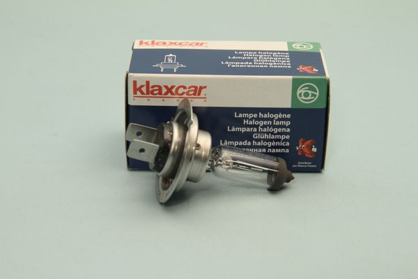 BEC FAR FAZA LUNGA KLAXCAR FRANCE 86230lz